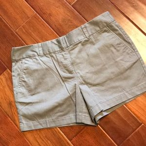 New with tags!! Loft shorts